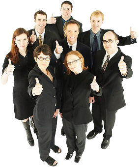 web insurance network