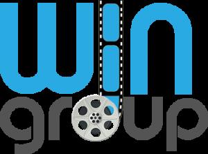 wingroup-logo6