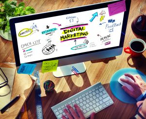 Why Digital Insurance Marketing Works